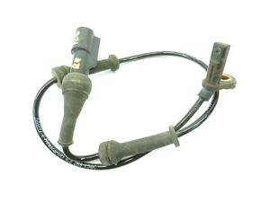 2008-2011 Ford Focus ABS Speed Sensor Front Right Oem