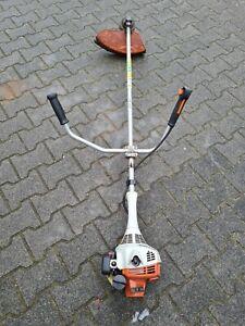 Freischneider STIHL FS 55   Motorsense Buschcutter