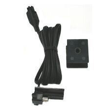 Parrot écran Câble Pour MKi9200 - MKI9200DC - PI020156AA