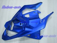 Rear Tail Undertail Fairing For Yamaha YZF R1 2009-2014 YZFR1 10 11 12 13 Blue