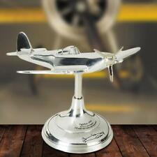 Authentic Models Spitfire Travel Model. is