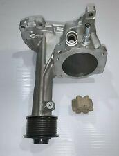 Rebuilt Land Rover Jaguar Supercharger Snout 3.0L $200 Core Included Repair Kit
