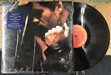"GEORGE MICHAEL ""Faith"" 12"" Rock Pop Funk  LP"