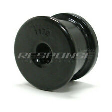 Energy Suspension Shifter Stabilizer Bushing Black For 02-07 Impreza WRX 191101G