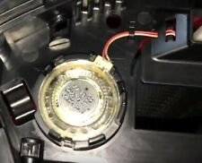 KIT riparazione strumento combinato per Mercedes Classe S w220 descrizione cluster