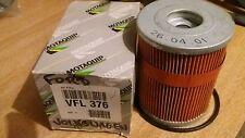 Oil filter VFL376 VW & Ford