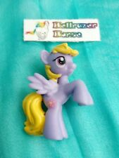 My Little Pony G4 Blind bag Lily Blossom mlp