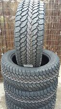 275 45 20  110H XL GENERAL GRABBER AT3 TYRES  ALL TERRAIN 4X4 DELIVERED PRICE