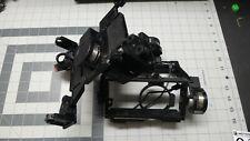 DJI zenmuse Z15 BMPCC - for Blackmagic Pocket Cinema Camera - heavy lift