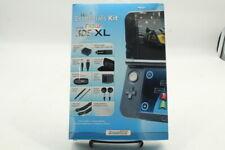 Dreamgear Nintendo 3D XL 20-In-1 Essentials NDS