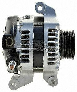 Bbb Industries 13868 Alternator