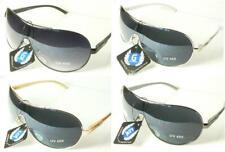 Mens shield 'G Sport' Designer Sunglasses SE84