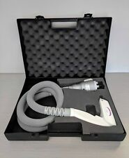 Syneron LV Applicator For Elos Plus New with only 44 pulses on it. Guaranteed!