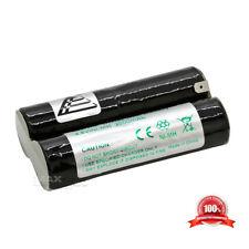 Batterie pour Gardena Accu 4 Accu 4 4.8 V 2.0ah NiMH