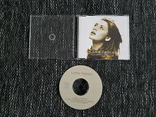 LARA FABIAN - I WILL LOVE AGAIN - MAXI-CD - TOP - CD -