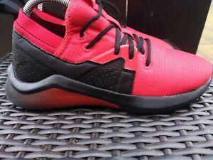 _( unisex puma Emergence Sneaker Size 6.5