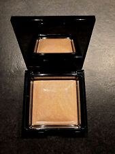 BareMinerals * Invisible Glow * Powder Highlighter Rouge, Gilded Glow, Puder