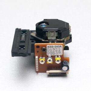 SONY KSS-240A original laser head NEW OLD STOCK