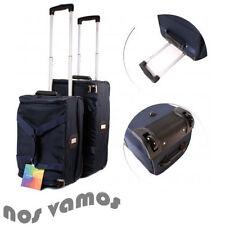 Unisex Adult 40-60L Luggage Sets