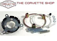 C3 Corvette Horn Button Repair Kit 1975-82 43443 Horn Contact & Spacer Tilt/Tele