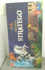 ORIGINAL STRATEGO  19892 BY JUMBO   EX. CONDITION