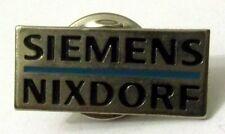 Pin Spilla Siemens Nixdorf