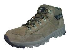 Scarpe da uomo trekking, escursioni, arrampicate beige