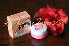 1 Herbal Yoko Acne Melasma Cream CLEAR BLEMISHES PIMPLE MARKS DARK SPOTS 4grams