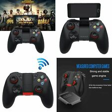 Wireless Bluetooth Remote Game Controller Gamepad For Sumsung S8 iPhone 8 PUBG