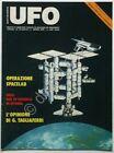 Notiziario UFO - Organo Ufficiale del Centro Ufologico Nazionale - Aprile 1979