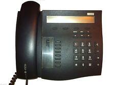 T PX-721 PX721  Telefon ISDN                                         #55