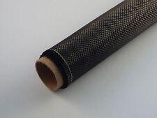 "Carbon Fiber Cloth Fabric Plain Weave 40""  8oz  AS4 10 yards"