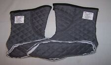 NWOT LNC BELLEVILLEBOOT LINERS GREAT FOR HUNTING   SIZE 8.0 - 8.5  W - XW