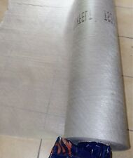 10m² TenCate Polyfelt® TS 20 Unkrautvlies Vlies Drainagevlies Teichvlies 125g/qm