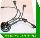 DISTRIBUTOR CAP & LEADS for MG 1100 1300 1962-69 replace Lucas DC1 & leads