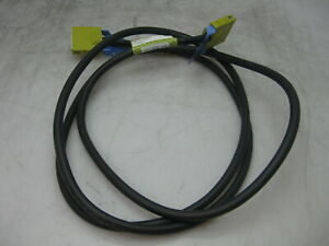 USED 45D5271 IBM 3M 12x Channel DDR Cable G43237