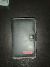 Nintendo Gameboy Pocket Protective Carry Case