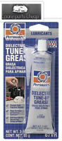 Permatex 22058 Dielectric Electrical Ignition Tune-up Grease 3oz Tube