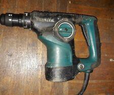 Makita HR2811FT Bohrhammer  mit neuem Bohrfutter incl. MwSt /DGN