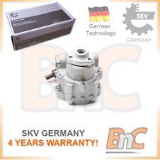 # Original SKV Alemania resistente sistema de dirección hidráulico de la bomba de VW LT Mk II