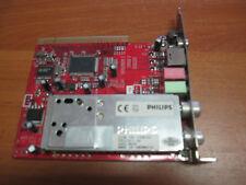 Philips 3139  147  13381C TV  Karte / FM1216 / 1