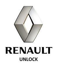 RENAULT IMMOBILISER BYPASS emergency start code/pin - CLIO/LAGUNA/MEGANE/SCENIC
