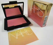 Nars Blush Orgasm 0.16 Oz /4.8 g New In Box 4069