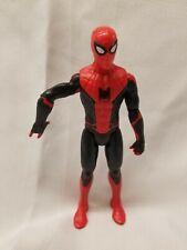 "Marvel Legends Spider-man Far From Home 6"" Action Figure FS"