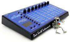 DSI Evolver Dave Smith Instruments Synthesizer Synth +Top Zustand+ 1.5J Garantie