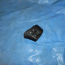 Schalter Radio Volvo V70/3, V70 III, S80/2, S80 II, XC70 II 31264954