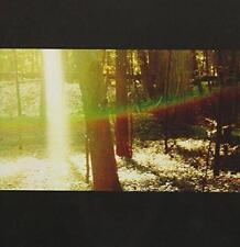 Childish Gambino - Camp (NEW CD)