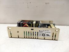 Integrated Power Designs Ce 150 2101 Power Supply 150w 24v