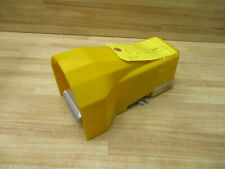 Aro Ingersoll Rand M252ts G Pneumatic Foot Pedal M252tsg Witho Back Panel