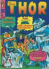 Thor 8 (Z1-2/2), Williams
